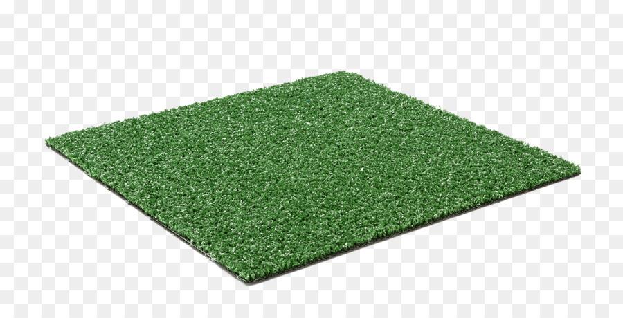 Flooring Tile Lawn Tarkett Artificial Turf