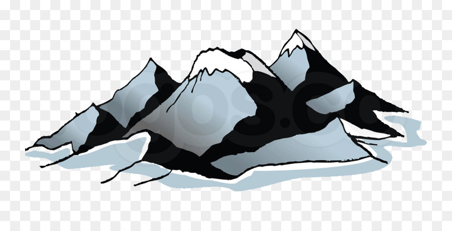 Superb Nepal Himalayas Clip Art Royalty Free Image   Mountain