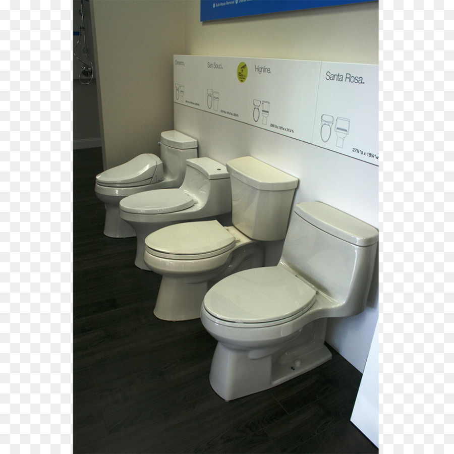 Toilet & Bidet Seats Kohler Co. General Plumbing Supply - kitchen ...