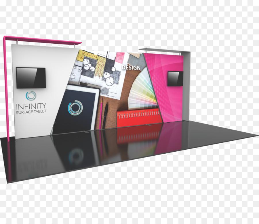 D Exhibition Stand Free Download : Exhibit design graphics exhibition textile merchandise display