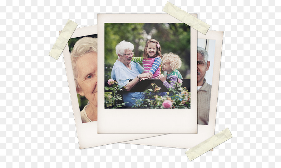 Photographic Paper Photographic Paper Picture Frames Photography ...