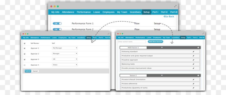 Computer program Screenshot Line Font - Modern Cv png download ...
