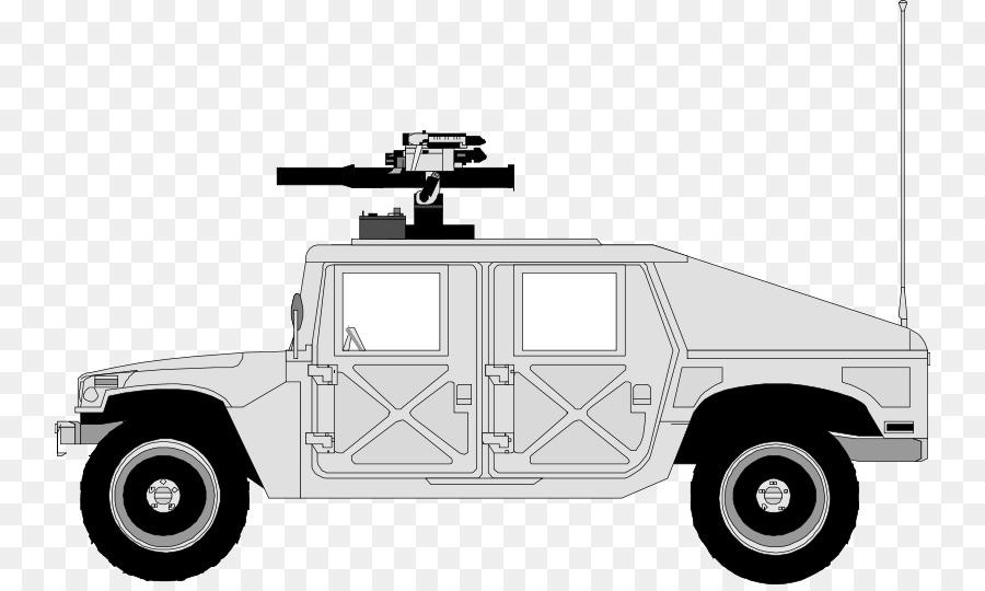 Gambar Jeep Willys Mb Halaman Mewarnai Mobil Unduh Gambar Offroad