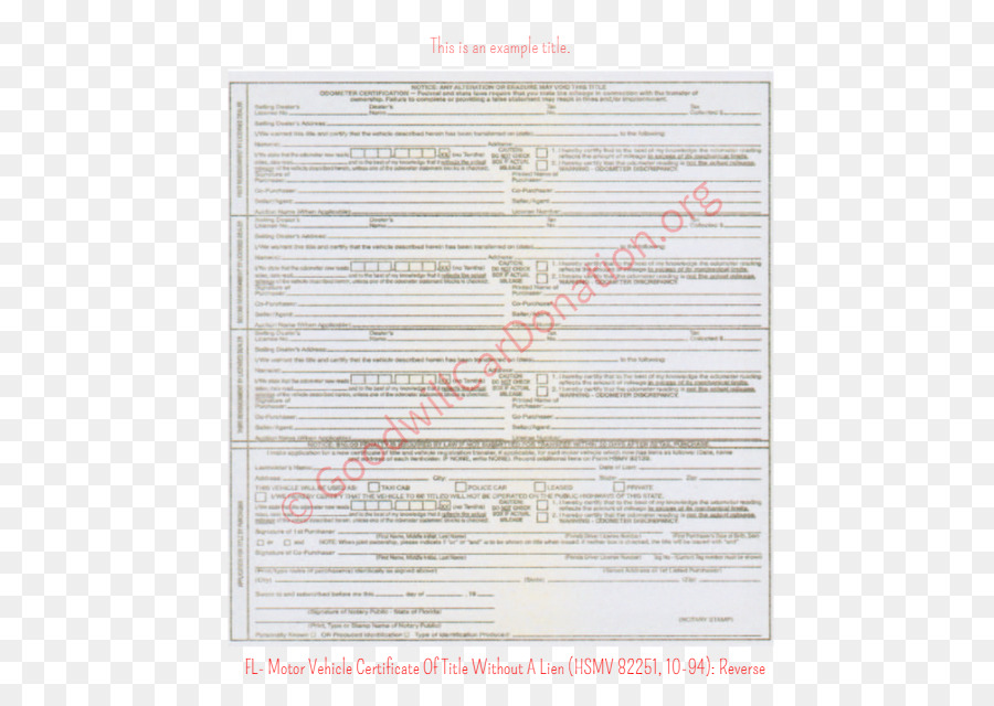 Certificate Background png download - 640*640 - Free