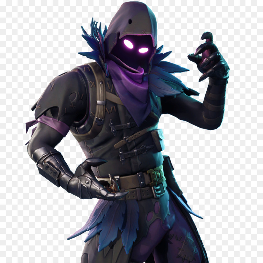 fortnite battle royale common raven arella raven png clipart zombie laying down clipart zombie movie
