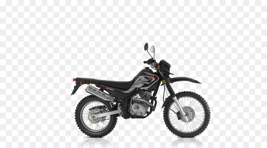 Suzuki Motorcycle png download - 520*499 - Free Transparent Suzuki