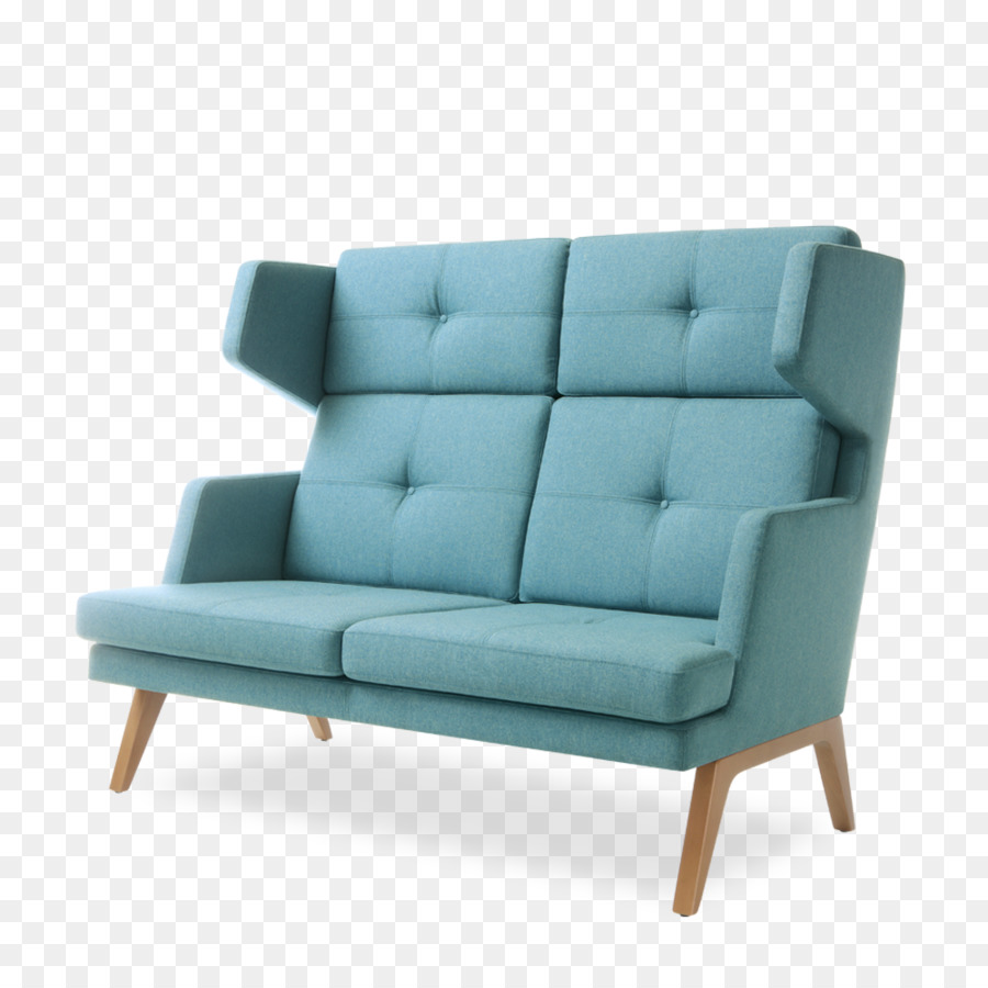 Couch Table Chair Sofa Bed Furniture Simple And Elegant Png