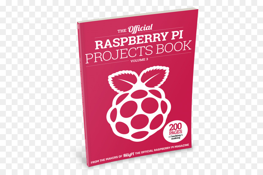 Raspberry Pi Text png download - 500*597 - Free Transparent