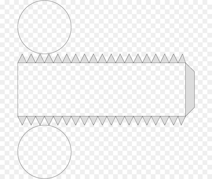template rsum curriculum vitae pattern job serviette