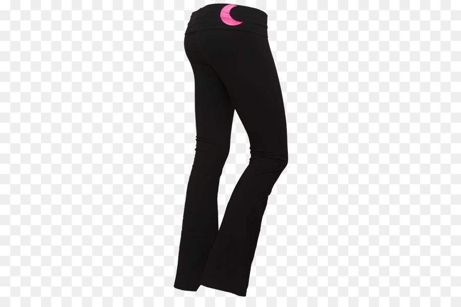 7778887d68 Waist Leggings Tights Pants Jeans - Yoga Leggings png download - 464*585 -  Free Transparent Waist png Download.