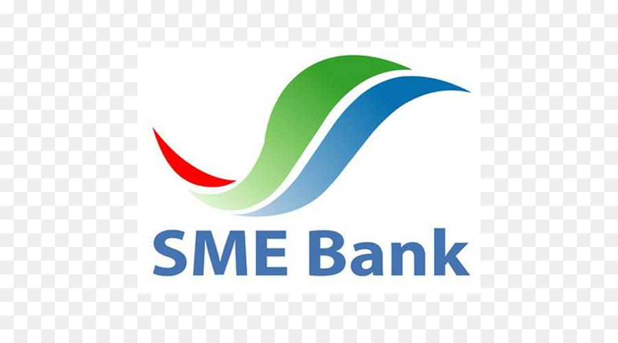 Logo Small And Medium Enterprise Development Bank Of Thailand