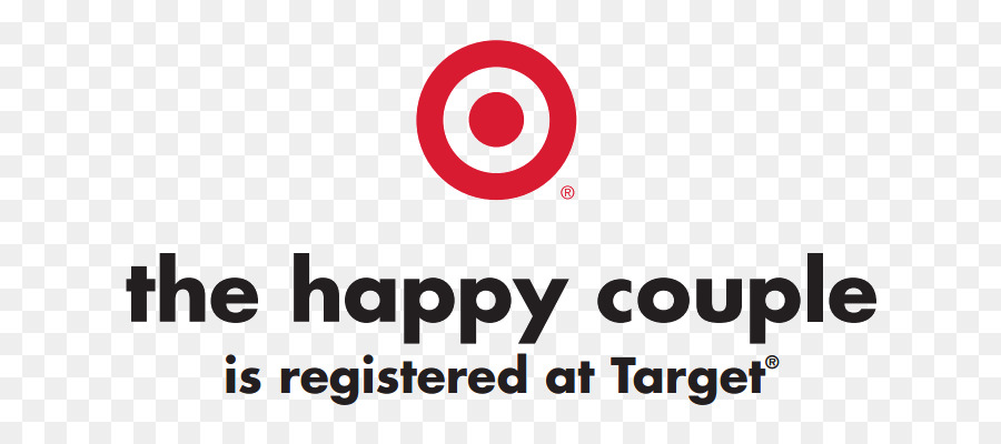 Bridal registry Gift registry Wedding Target Corporation   card