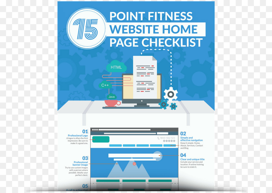 Personal training business personal trainer physical fitness web personal training business personal trainer physical fitness web design marketing fitness training business card reheart Gallery