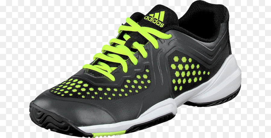 Zapatillas Adidas Smith Stan Smith Sneakers Sneakers Adidas Sport Performance Adidas amarillas 37f2ec6 - sfitness.xyz