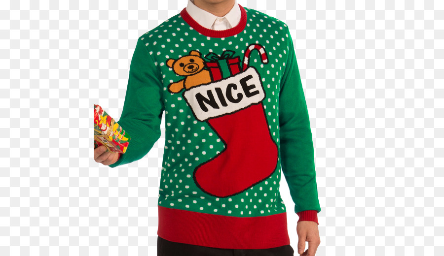 Christmas Jumper Sweater Joy To A Rooney Christmas Day Clothing