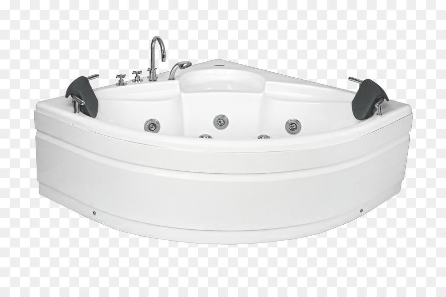 Baths Shanti Ventures (waterproofing, Waterproofing services, Steam ...