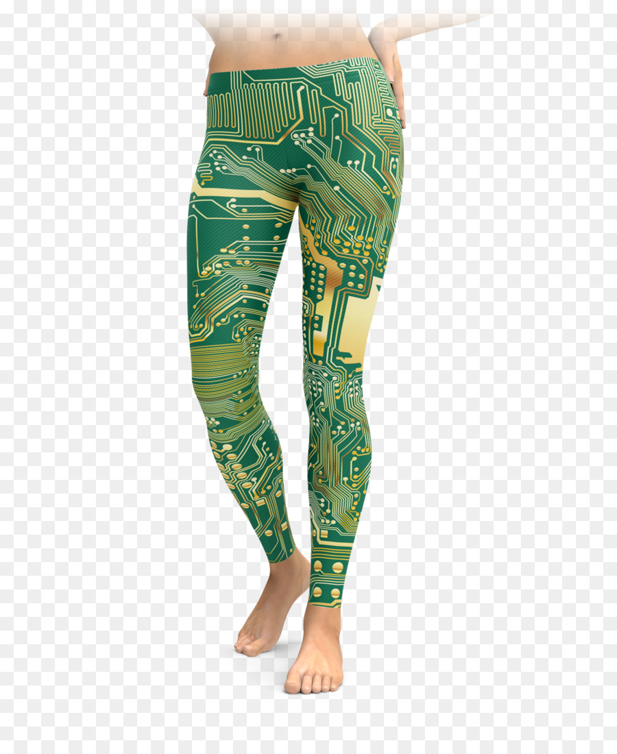 Leggings Printed Circuit Board Wiring Diagram Electrical Wires Pcb Cable Electronic Factory