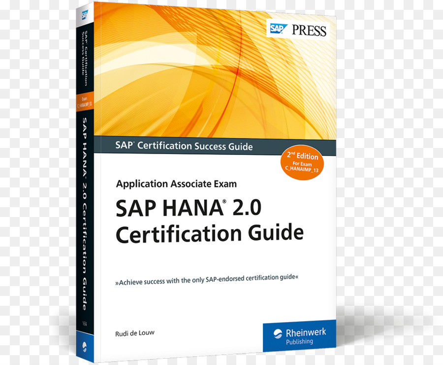 SAP S/4HANA Financial Accounting Certification Guide: Application ...