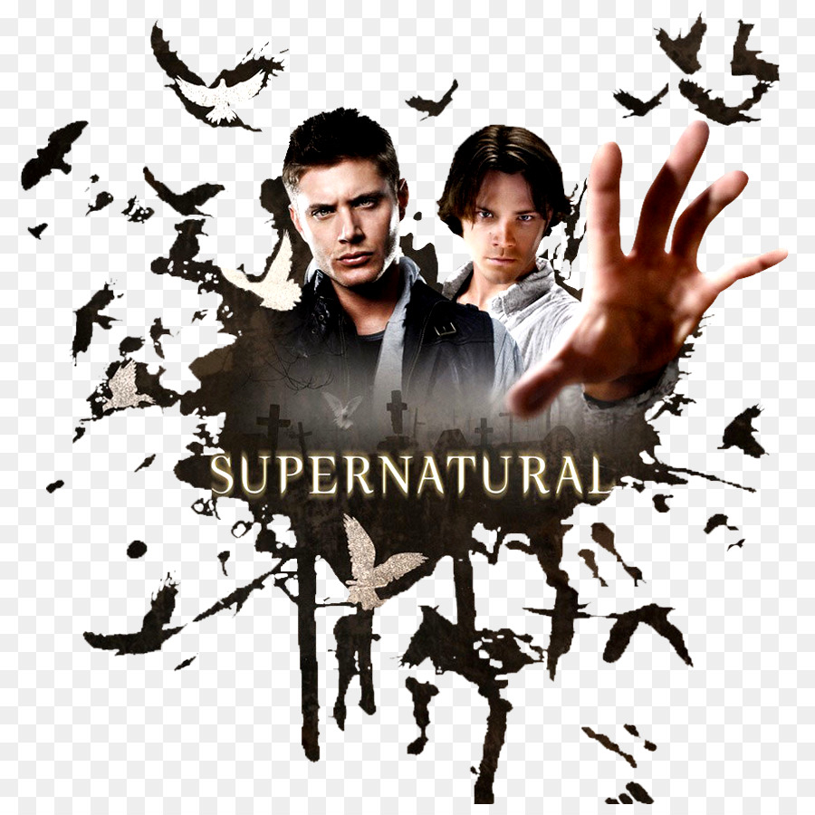 Supernatural season 1 to 11 dvd cover dvd covers & labels by.