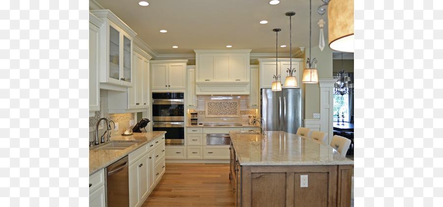 Kitchen cabinet Mid Island Cabinets Interior Design Services ... on