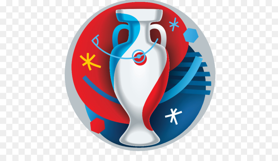 World cup 2020 images hd download
