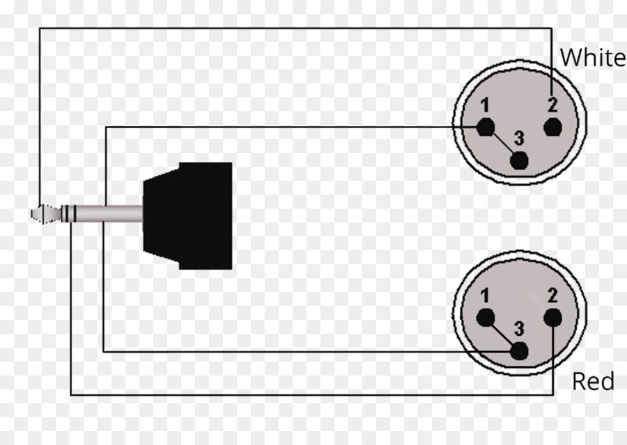 ac power plugs and sockets microphone wiring diagram xlr connector rh kisspng com