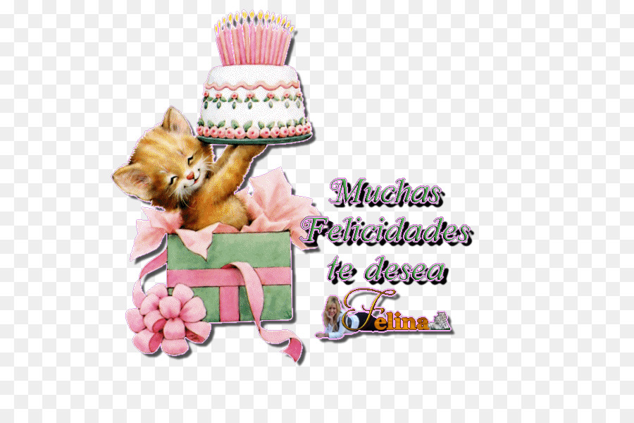 Birthday Cake Candles Toy Food PNG