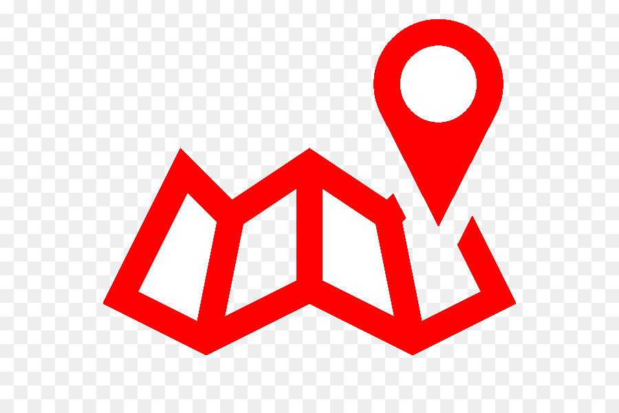 Road map Google Map Maker World map Google Maps - map png download Google Road Map Download on