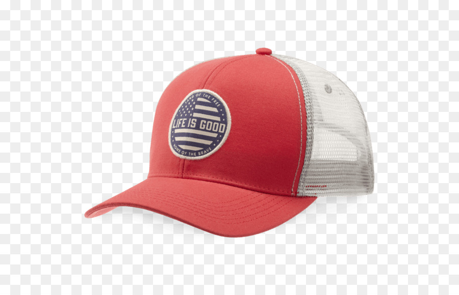 Baseball cap Trucker hat Columbia Sportswear - baseball cap png download -  570 570 - Free Transparent Baseball Cap png Download. 810e634eb5c