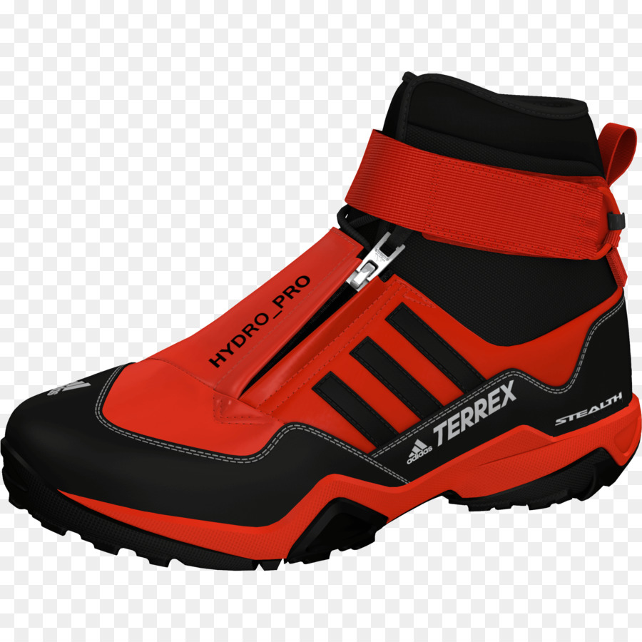Boot Slipper England Shoelaces Adidas Shoes Tidal x8PEvw