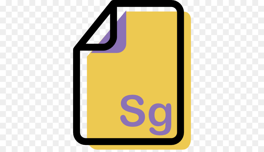 Document file format Computer Icons Android application package