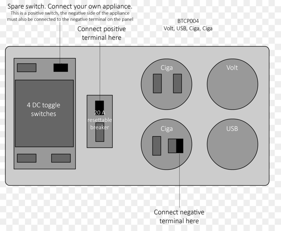 Wiring diagram ac power colokan dan soket listrik switch papan wiring diagram ac power colokan dan soket listrik switch papan distribusi box panel cheapraybanclubmaster Image collections