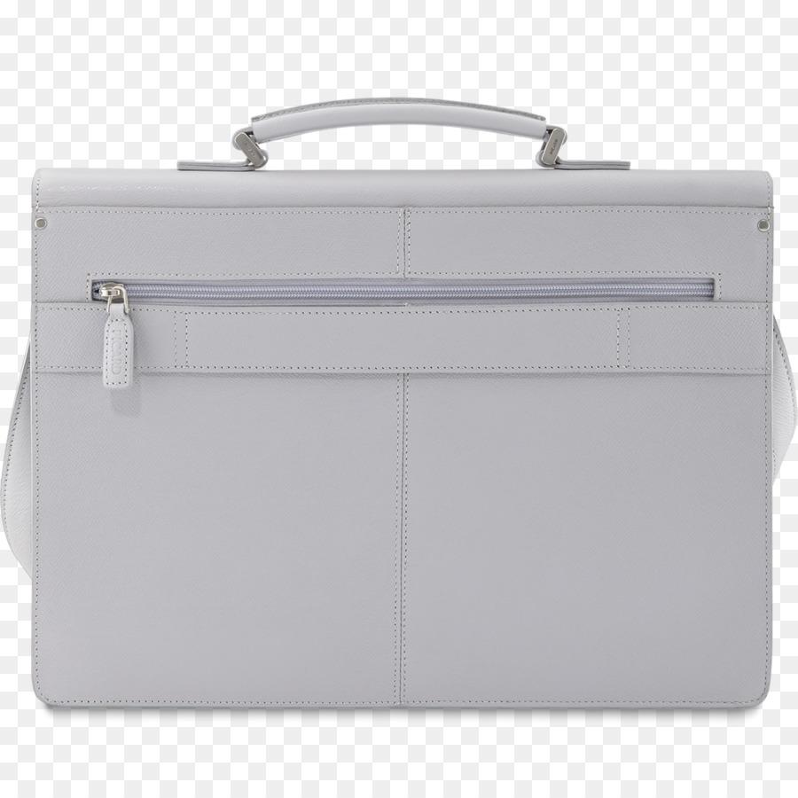 9b54e4e19490e Briefcase Jean-Luc Picard Product design SoHo