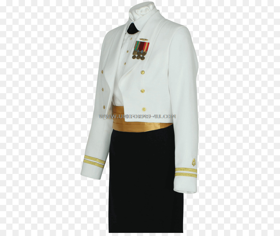 Tuxedo Uniforms Of The United States Navy Uniforms Of The United