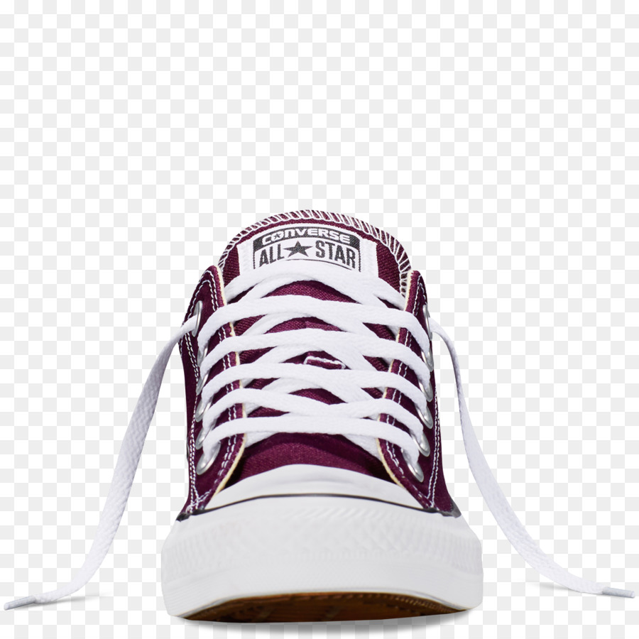 release date: 6c493 b7c67 Sneakers Converse Chuck Taylor All-Stars-Schuh-Tube top ...
