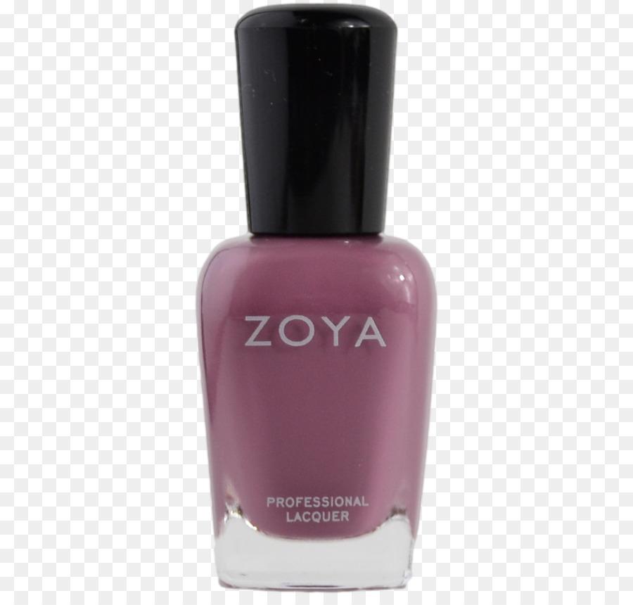 Nail Polish Canada Nail art Zoya - nail polish ad png download - 352 ...
