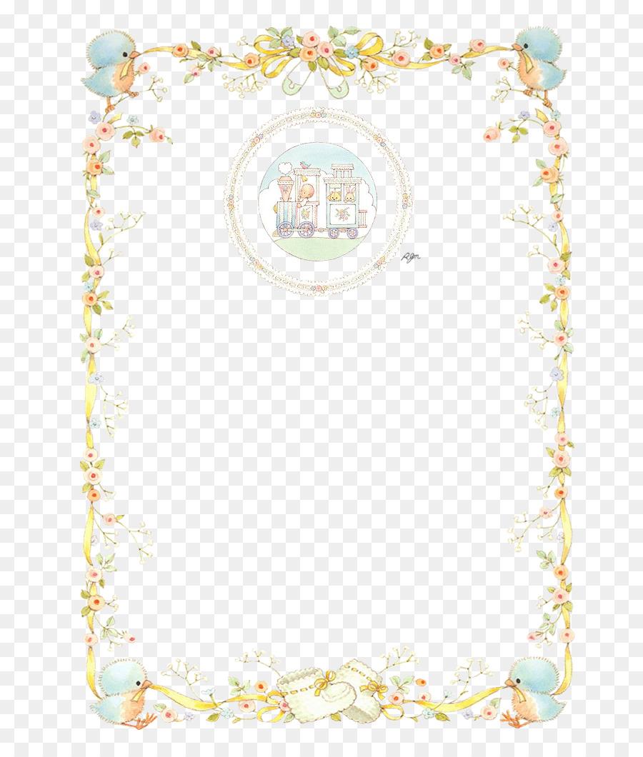 Baptism Picture Frames Child First Communion Infant - the calendar ...