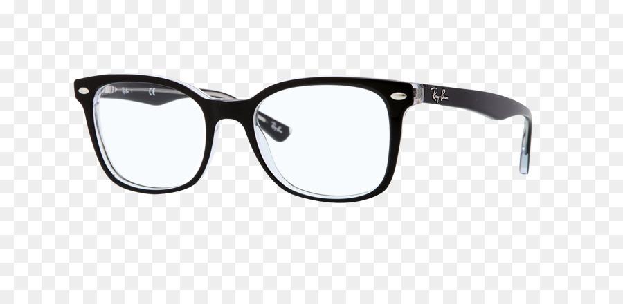 02ea602d22 Ray-Ban Eyeglasses Ray-Ban Eyeglasses Aviator sunglasses Eyeglass  prescription - optical ray png download - 760 430 - Free Transparent Rayban  png Download.