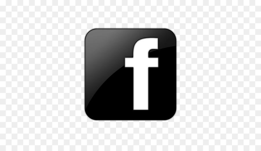 Computer Icons Clip Art Facebook Logo Vector Graphics