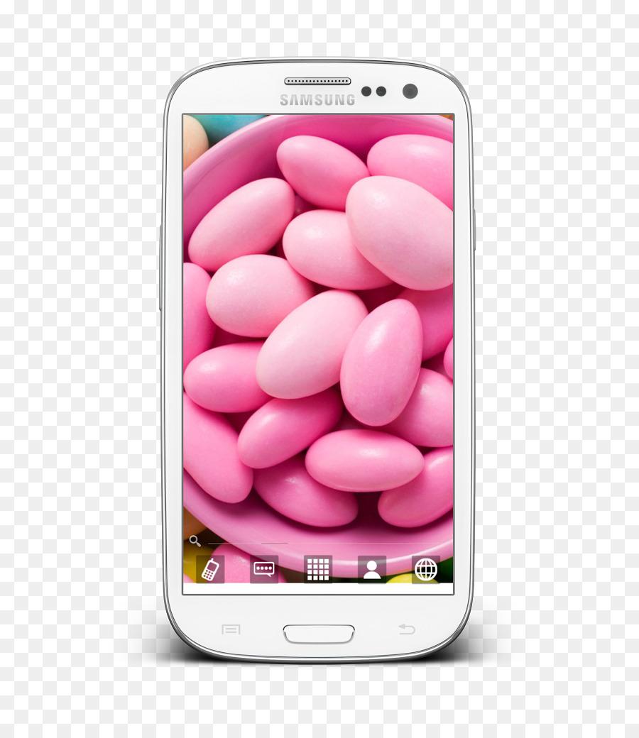 Samsung Galaxy S5 GALAXY S7 Edge Pattern Wallpaper Desktop