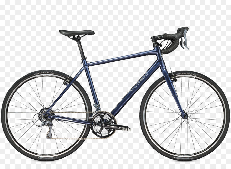 Specialized Bicycle Components Hybrid bicycle Bicycle Shop Kona ...