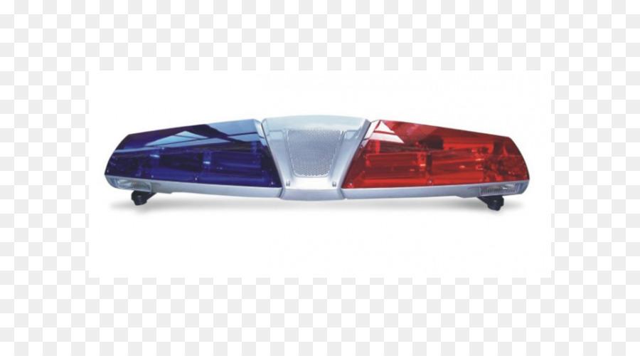 Headlamp emergency vehicle lighting car caution bar png download headlamp emergency vehicle lighting car caution bar aloadofball Choice Image