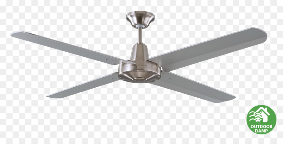 Ceiling fans eurofighter typhoon electric motor fan png download ceiling fans eurofighter typhoon electric motor fan aloadofball Images