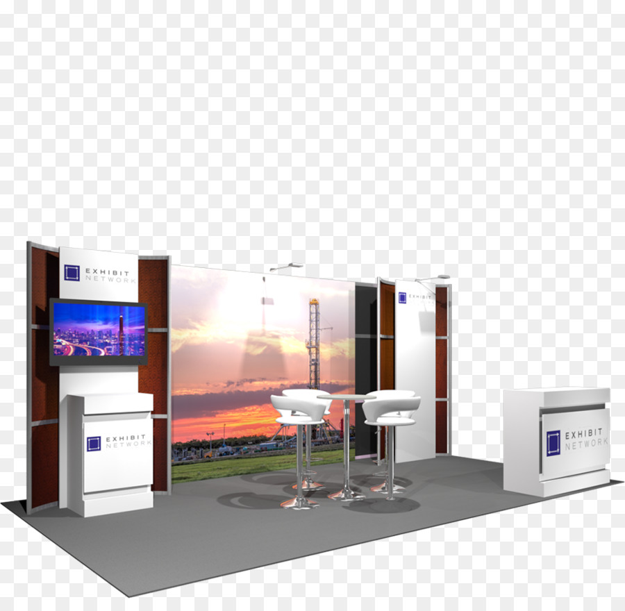 D Exhibition Booth Model : Exhibition stall collection models collection d