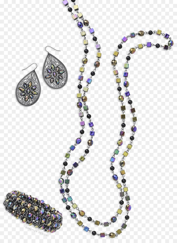 premier jewelry website   style guru fashion glitz