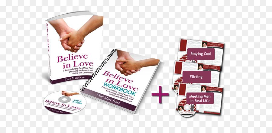 Kostenlose Dating vereinter StaatenDatenbankfrei datieren
