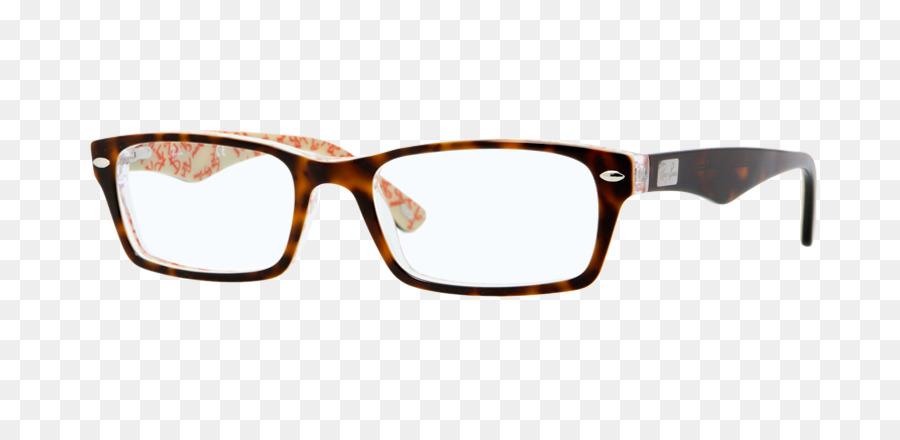 313ebd50316 Ray-Ban Eyeglasses Ray-Ban Wayfarer Ray-Ban Glasses - optical ray png  download - 760 430 - Free Transparent Rayban png Download.