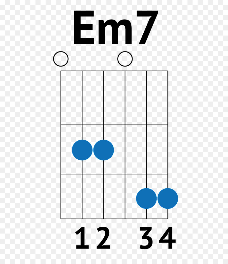 Guitar Chord Song Tablature Guitar Png Download 7241024 Free