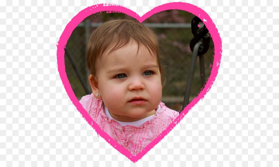 Toddler Infant Child Love Mother Child Png Download 6060 Best Child Love Images Download