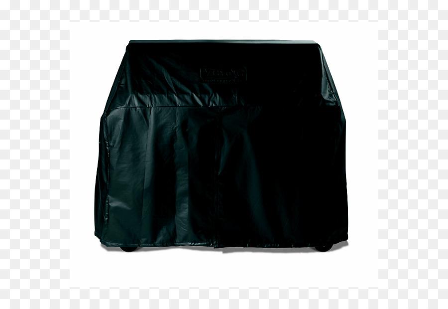 velvet product black m vinyl cover png download 620 620 free